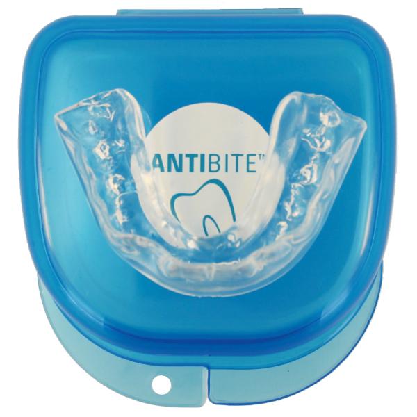 antibite_bideskinne-bedst-i-test