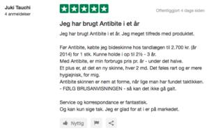 trustpilot_antibite_anmeldelse