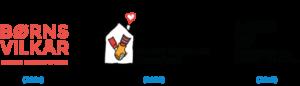 Charity_logoer_2021